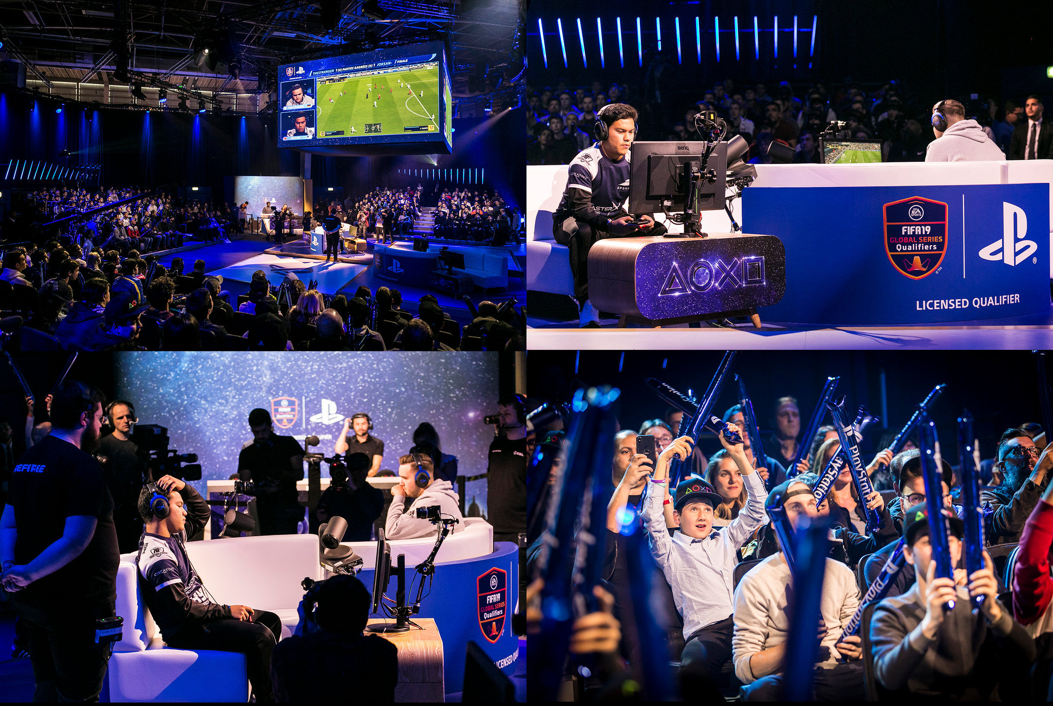 0004_Playstation@PGW2018-esports-final-1253-HighRes.jpg