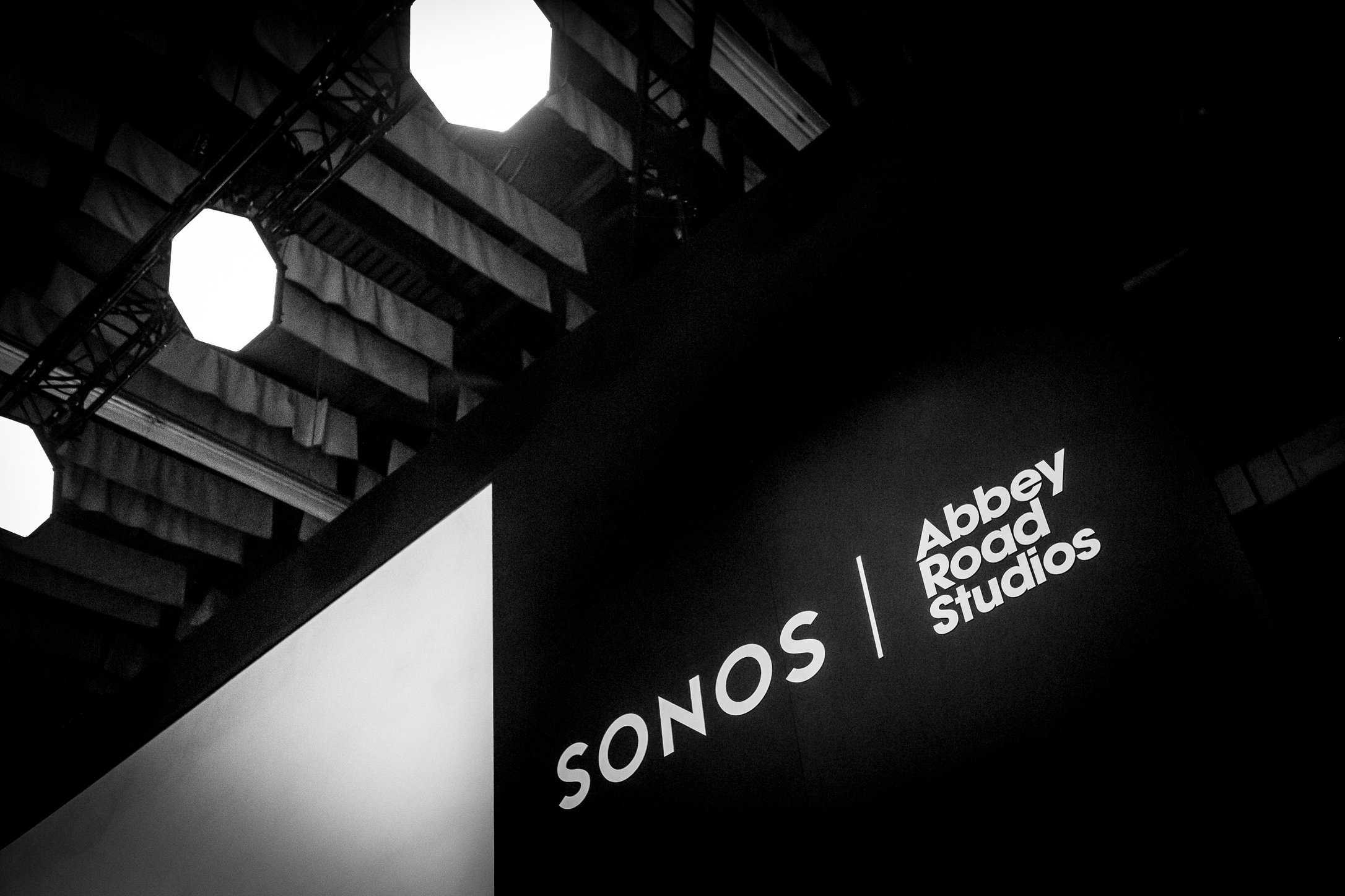 Sonos-Rescored-2532-HighRes.jpg