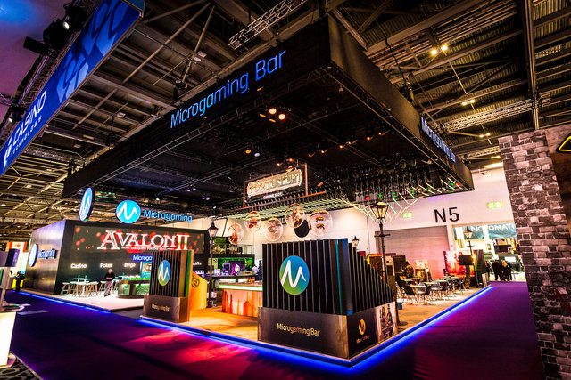 Microgaming-ICE2018-Day2-6830-HighRes.jpg