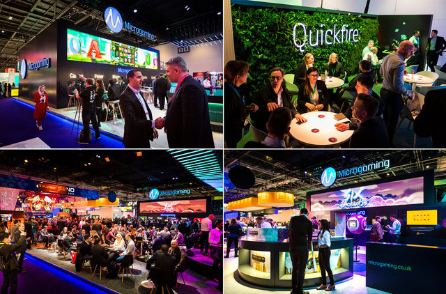 Microgaming-ICE2018-Day3-0477-HighRes.jpg