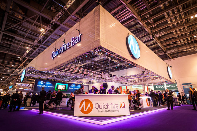 Microgaming2015-8059-HighRes.jpg