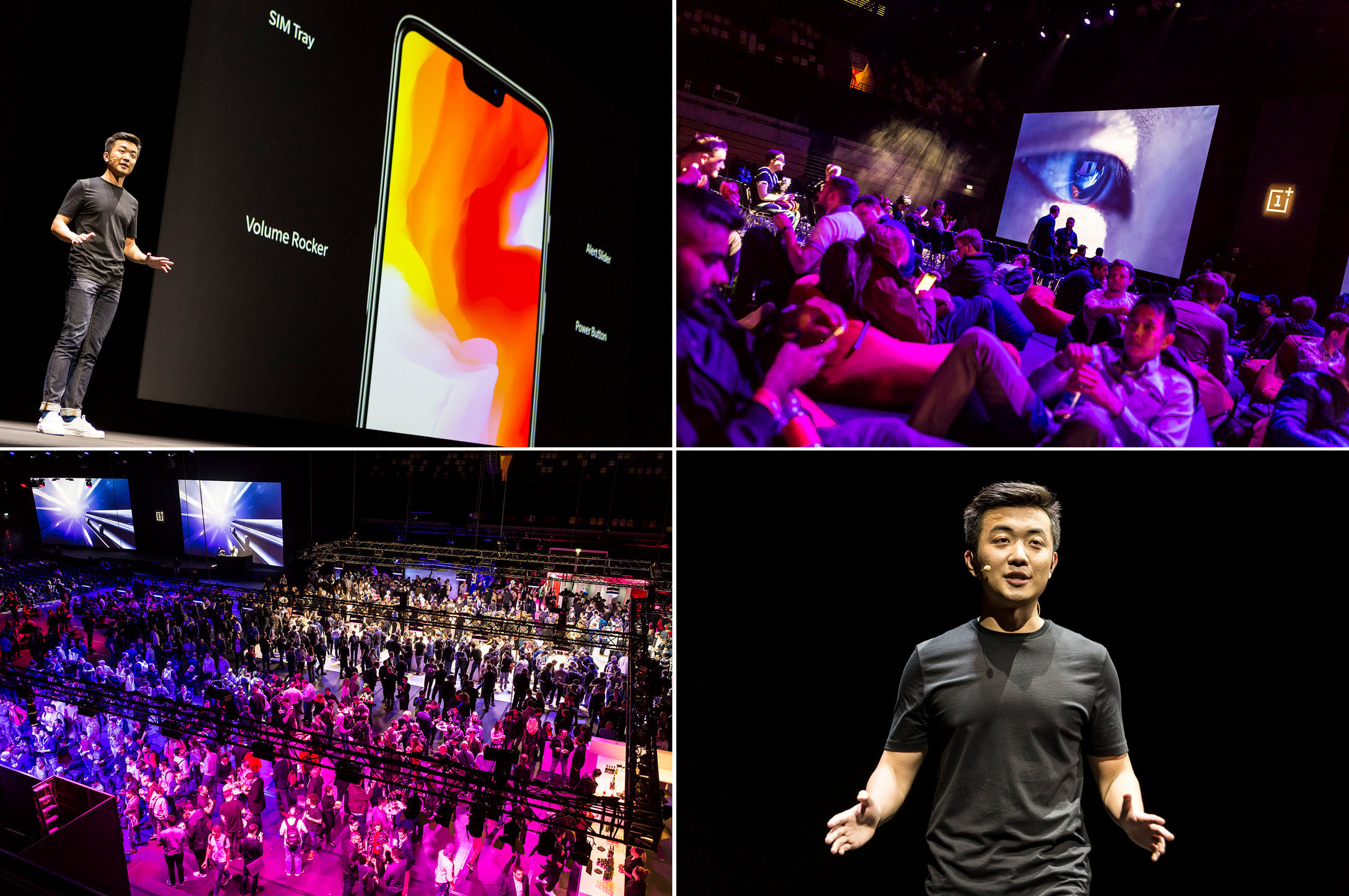 0003_OnePlus-0887-HighRes.jpg