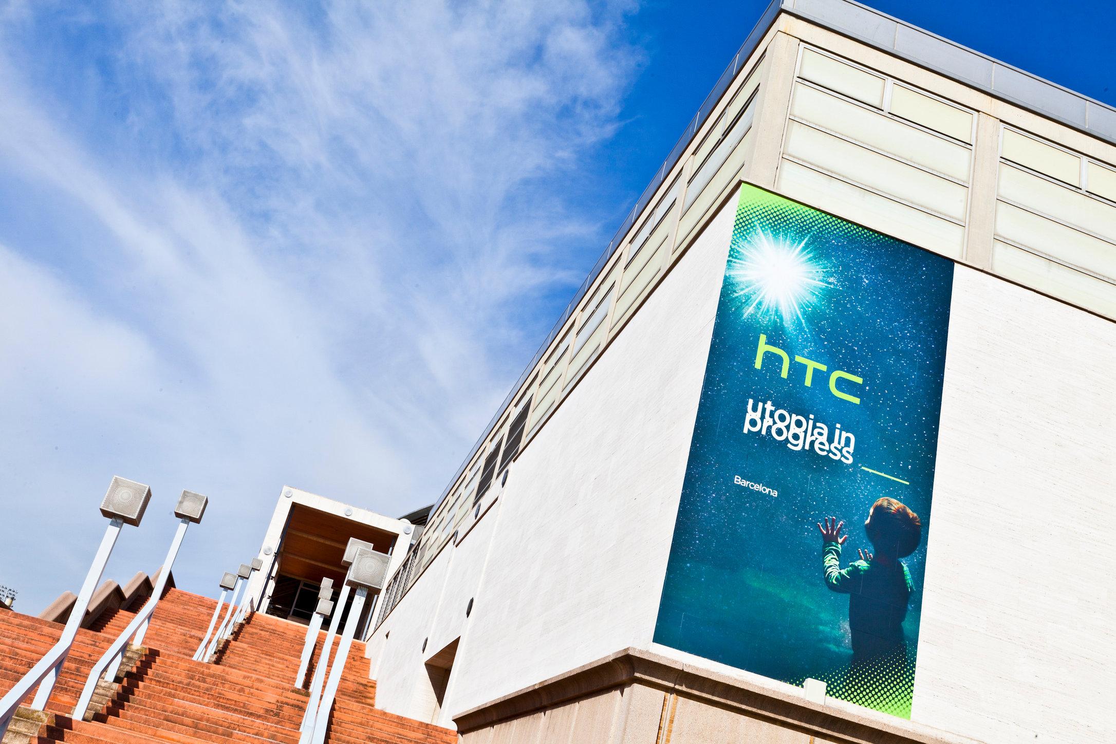 0001_HTC-Barcelona2015-2113-HighRes.jpg