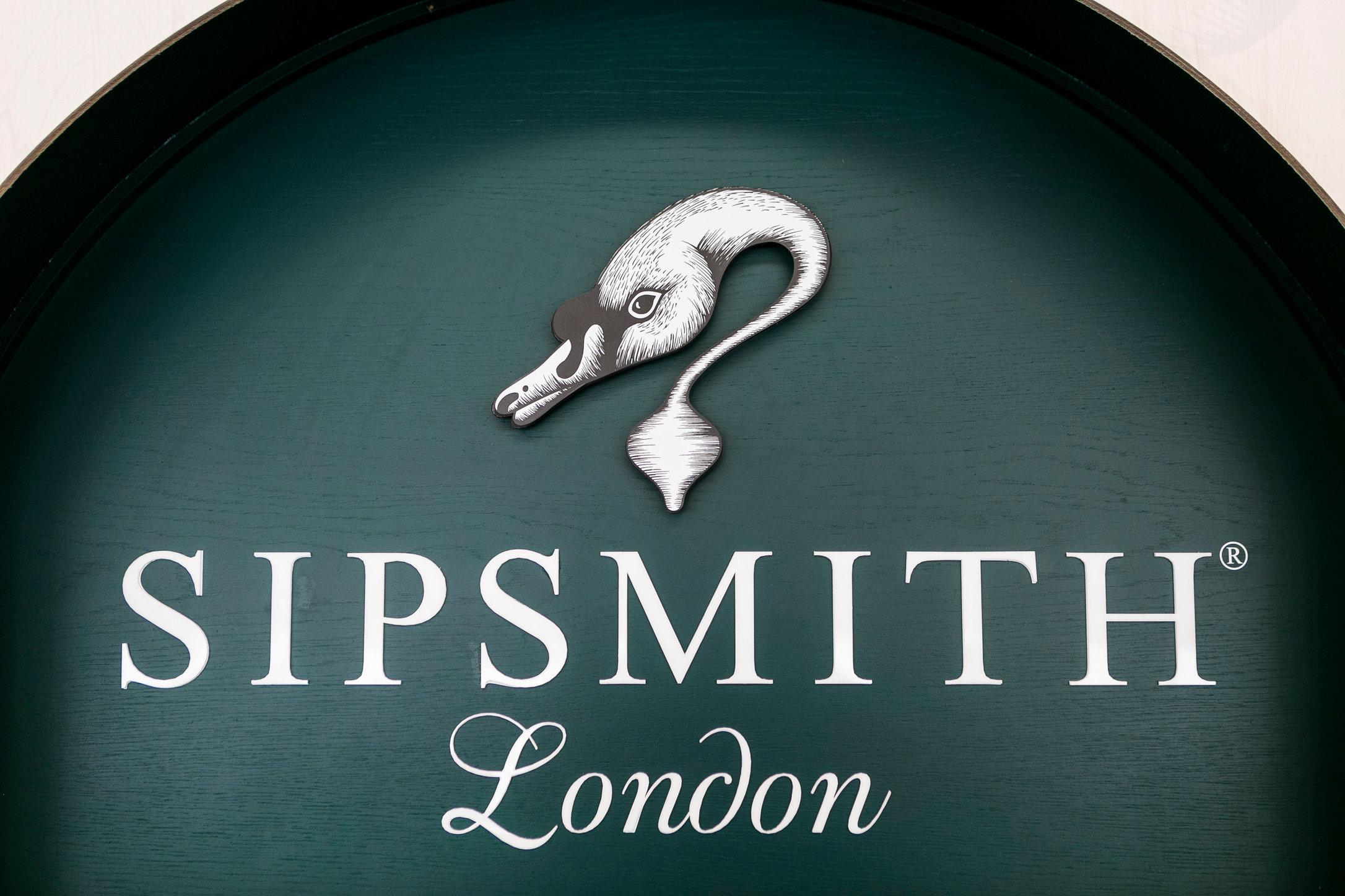 Sipsmith@Wilderness-1261-HighRes.jpg