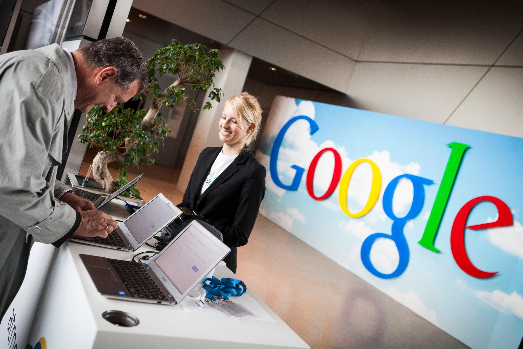 google@munich-040-HighRes.jpg