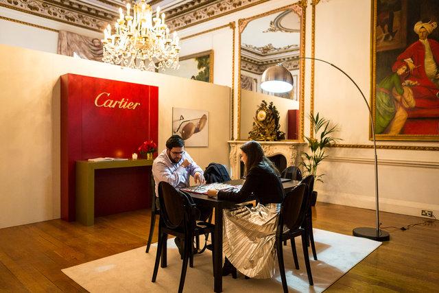 Cartier-7729-HighRes.jpg