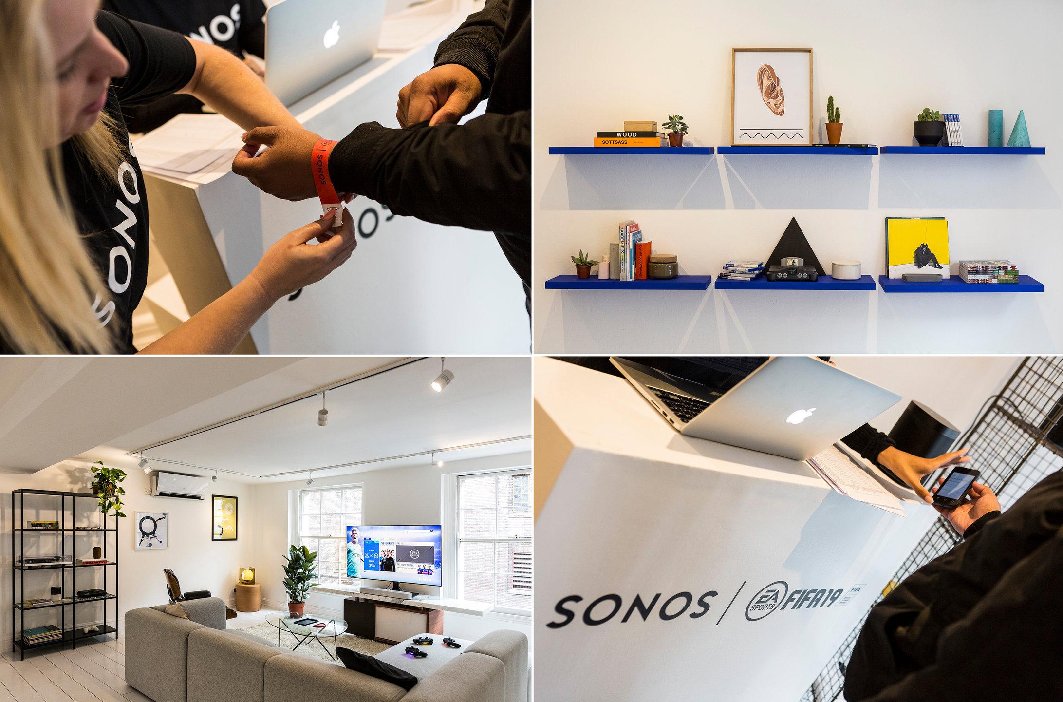 Sonos@GreekStreet-9312-HighRes.jpg