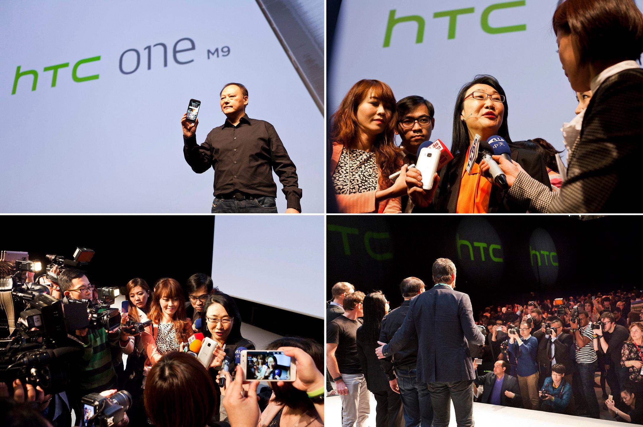 0004_HTC-Barcelona2015-2560-HighRes.jpg