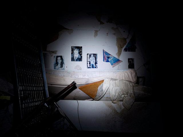 26_Dopo, la polvere © Gianfranco Gallucci 72w.jpg