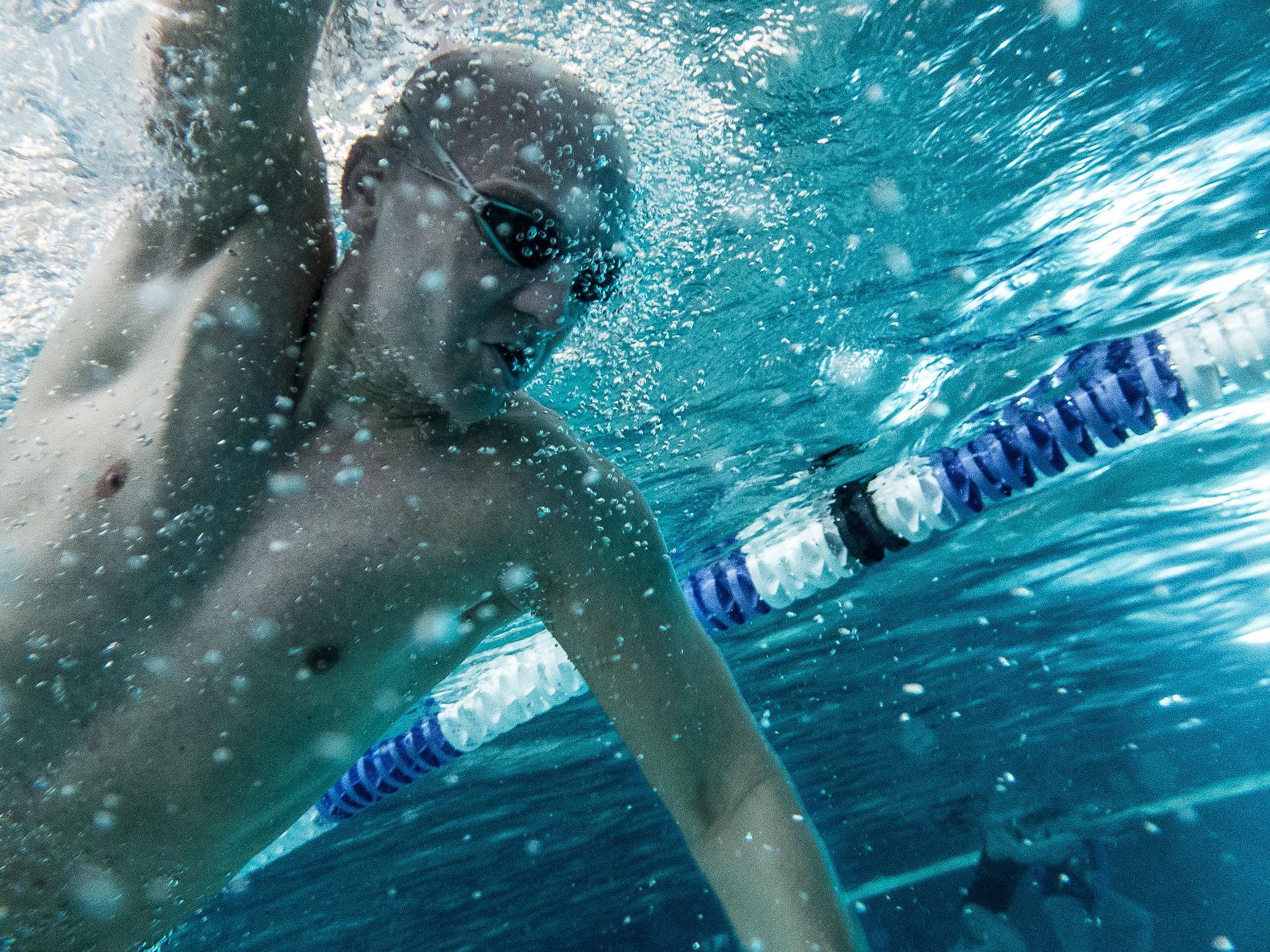 Rekordschwimmer-4.jpg