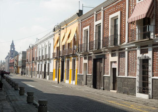 Puebla-001.jpg