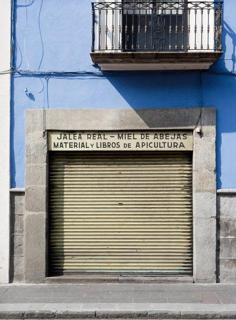 Puebla-025.jpg