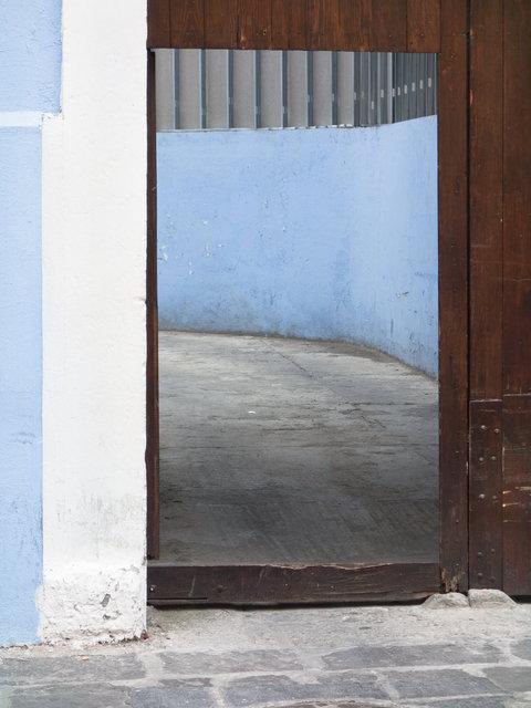 Puebla-013.jpg