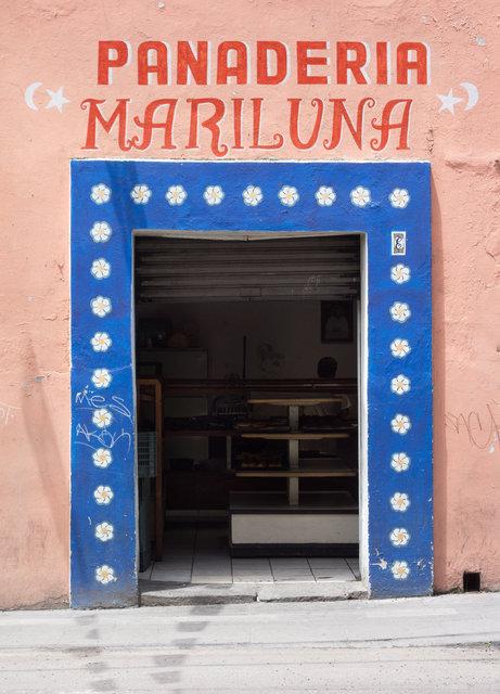 Puebla-017.jpg