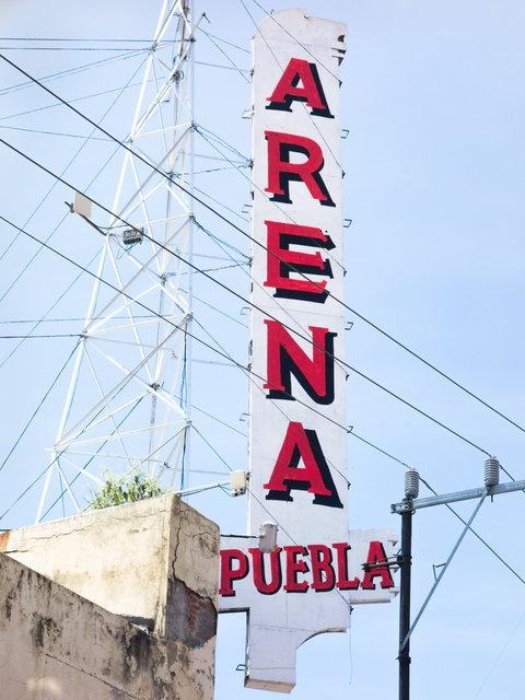 Puebla-002.jpg