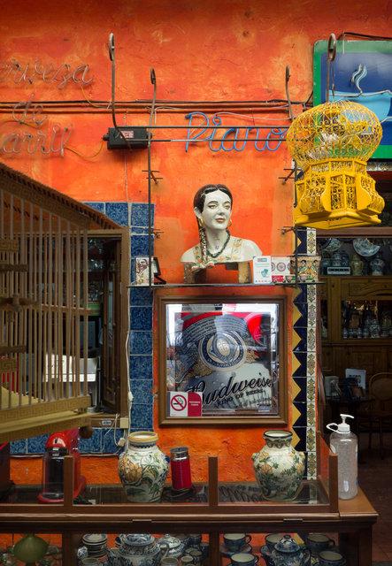 Puebla-018.jpg