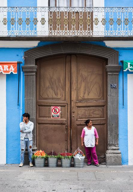 Puebla-029.jpg