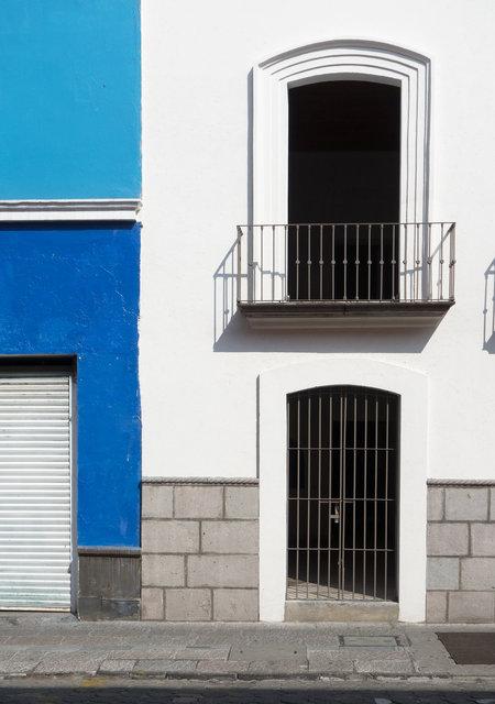 Puebla-030.jpg