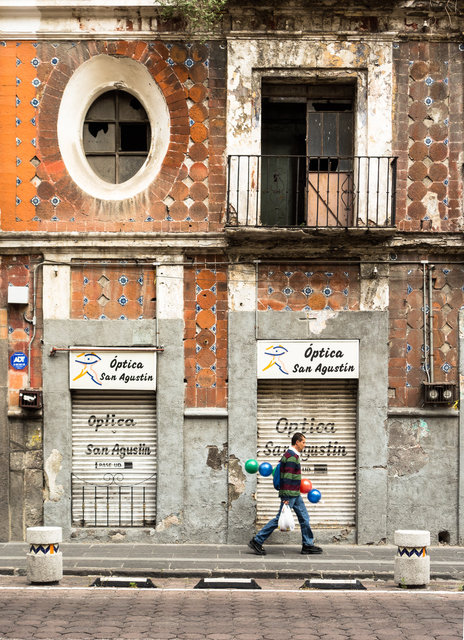 Puebla-004.jpg