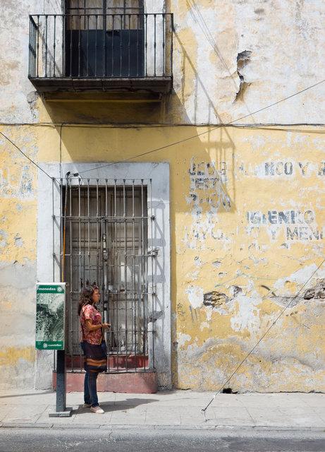 Puebla-028.jpg