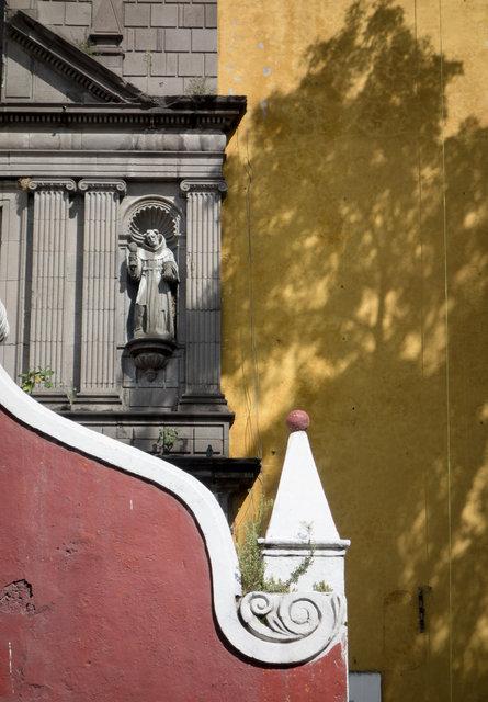 Puebla-023.jpg