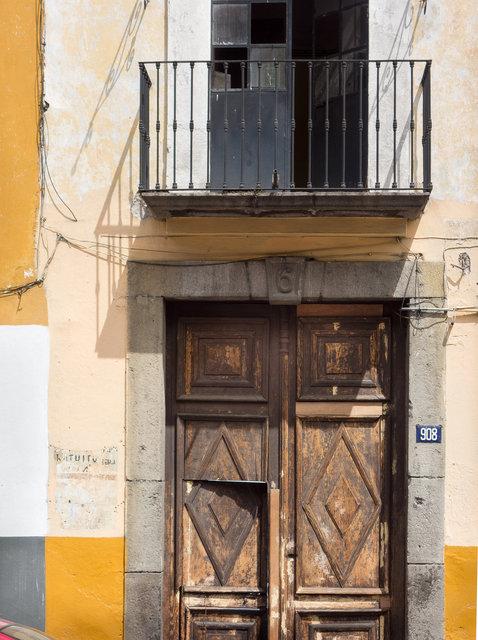 Puebla-009.jpg