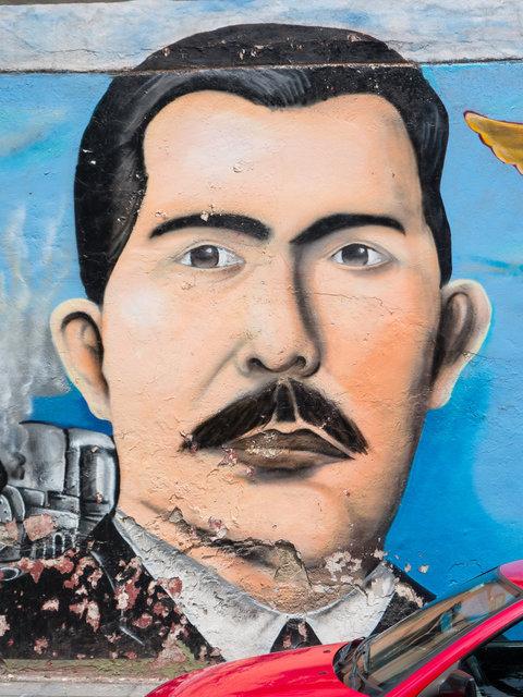 Puebla-010.jpg