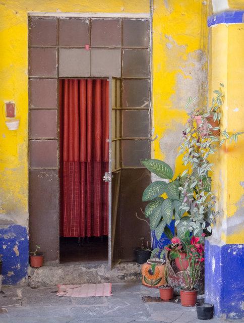 Puebla-005.jpg