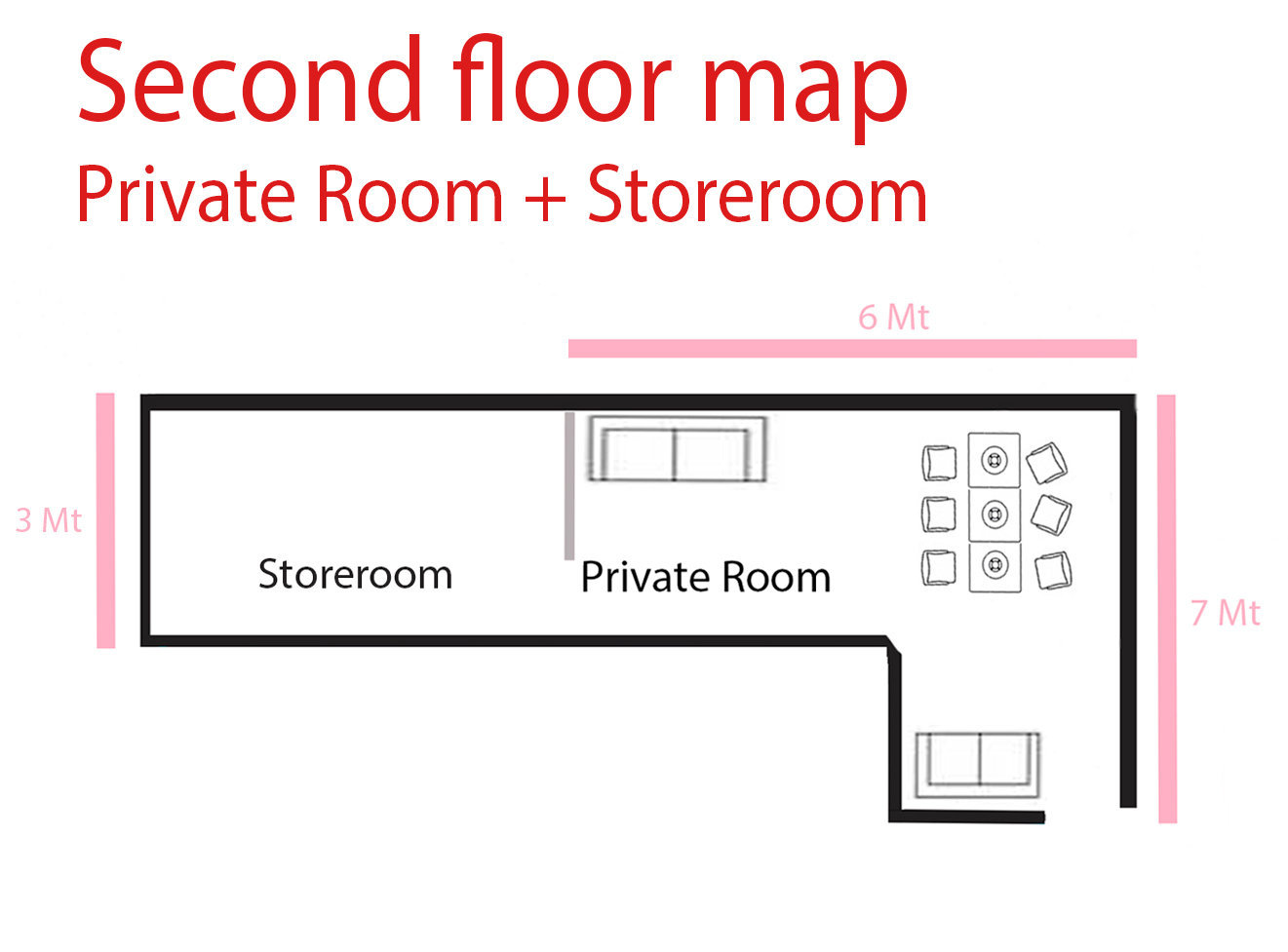 Second floor map.jpg