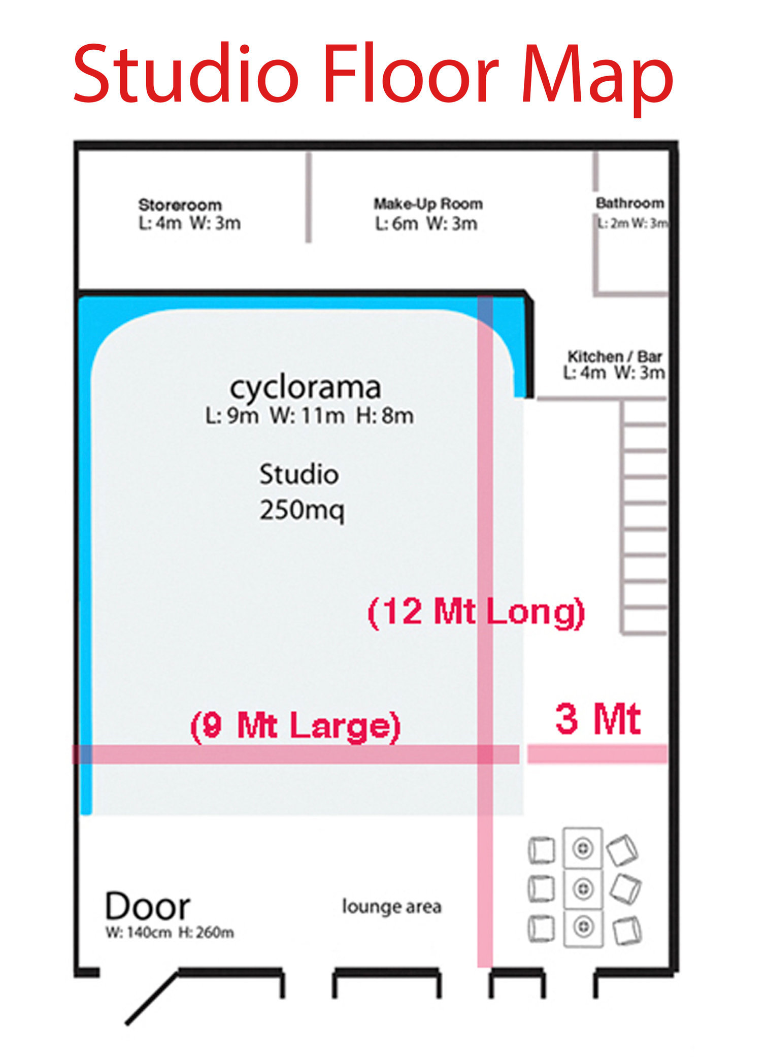 Studio Floor Map.jpg