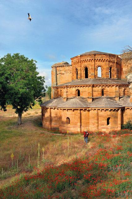 Monastère de Moreruela.jpg