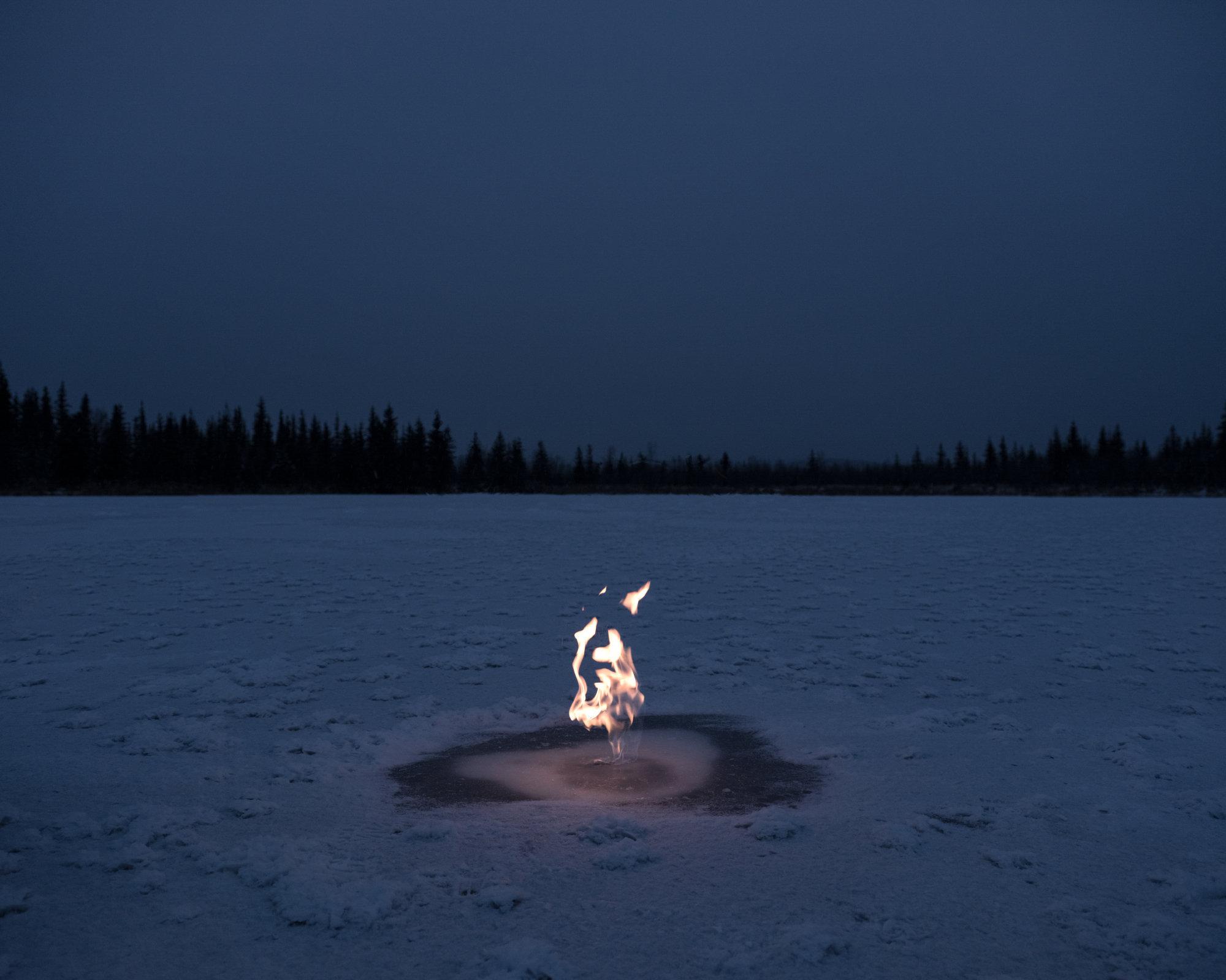 Methane01.jpg