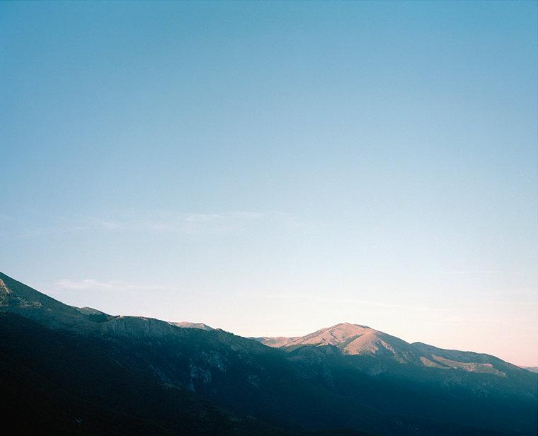 N42 45.820  E20 17.118  Kosovo / Montenegro
