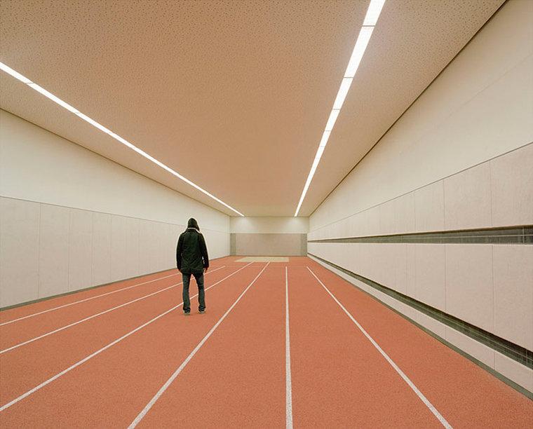 Julian Rosefeld / Berlin