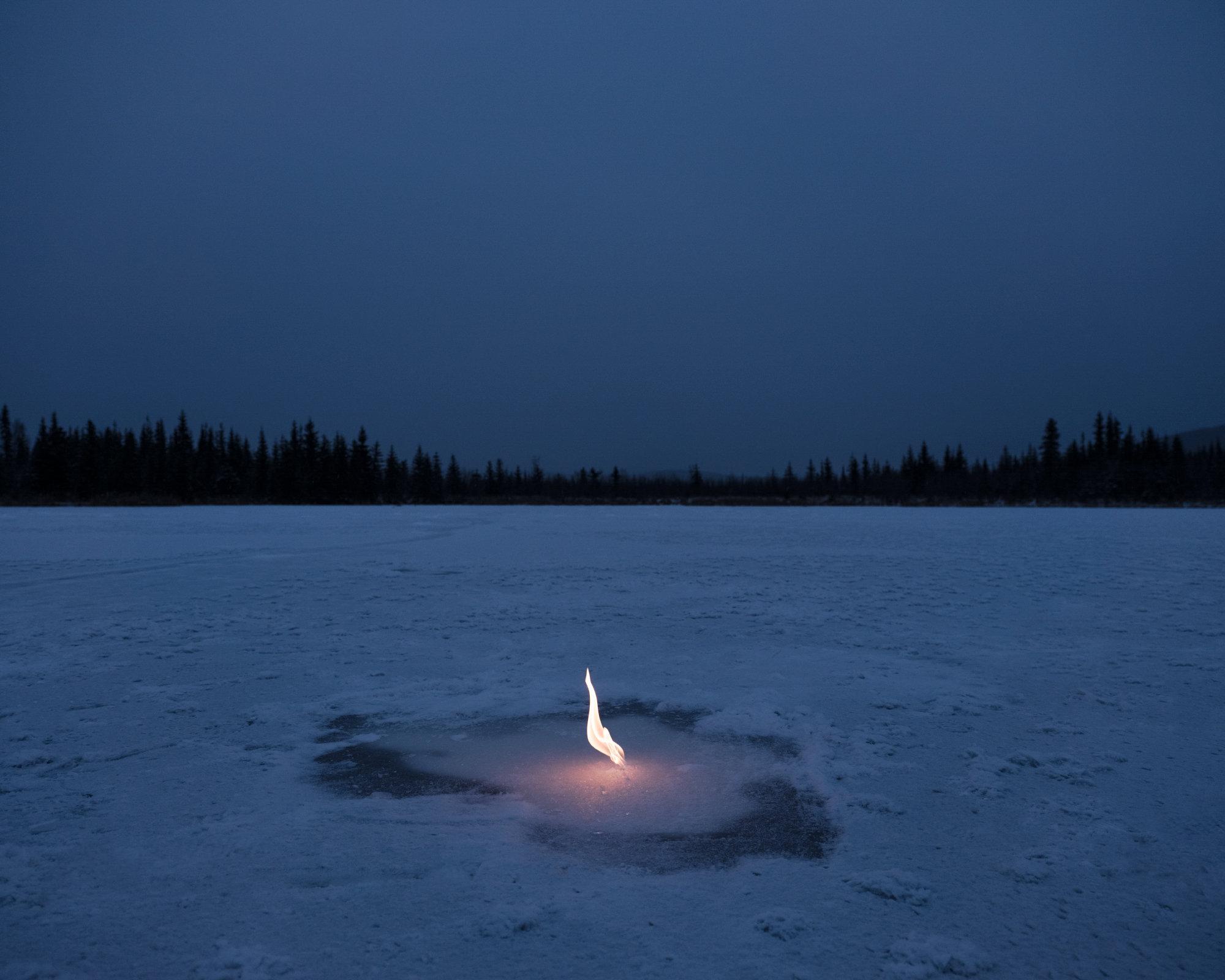 Methane03.jpg