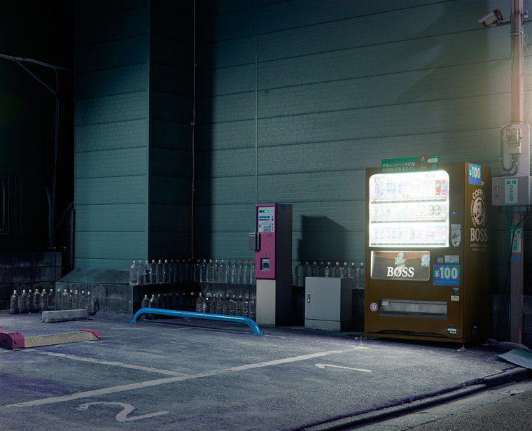 VENDING_MACHINE_03.jpg