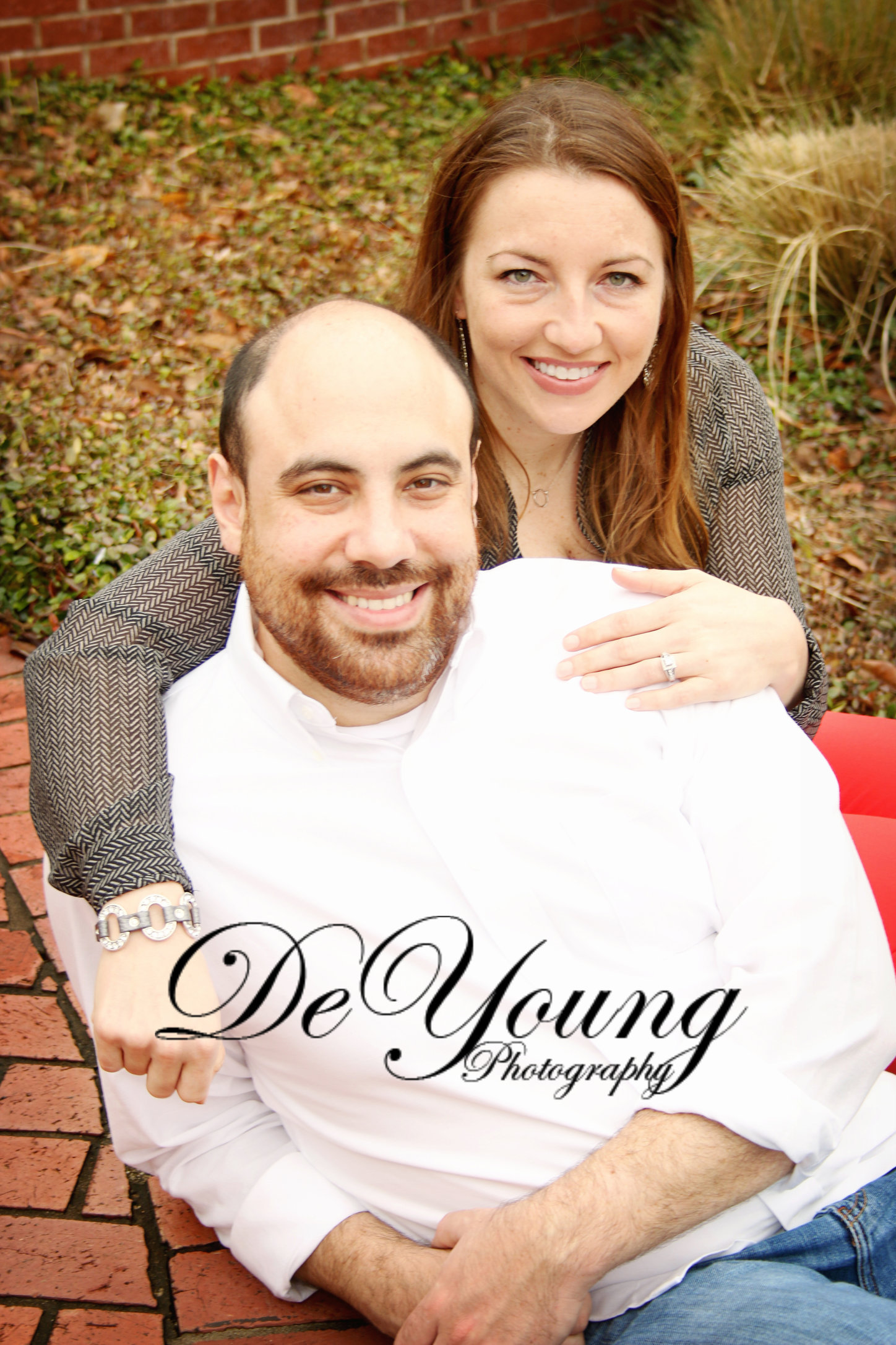 Renee and Daniel 271.JPG