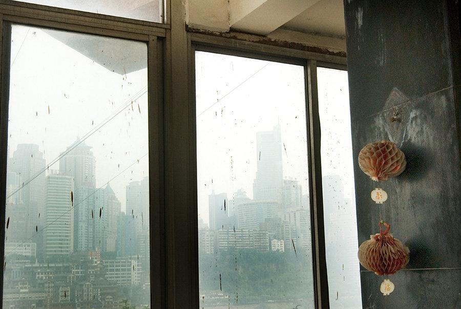 Chongqing0010.jpg