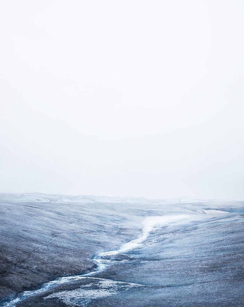 Tunsbergdalsbreen, Plate VI.jpg