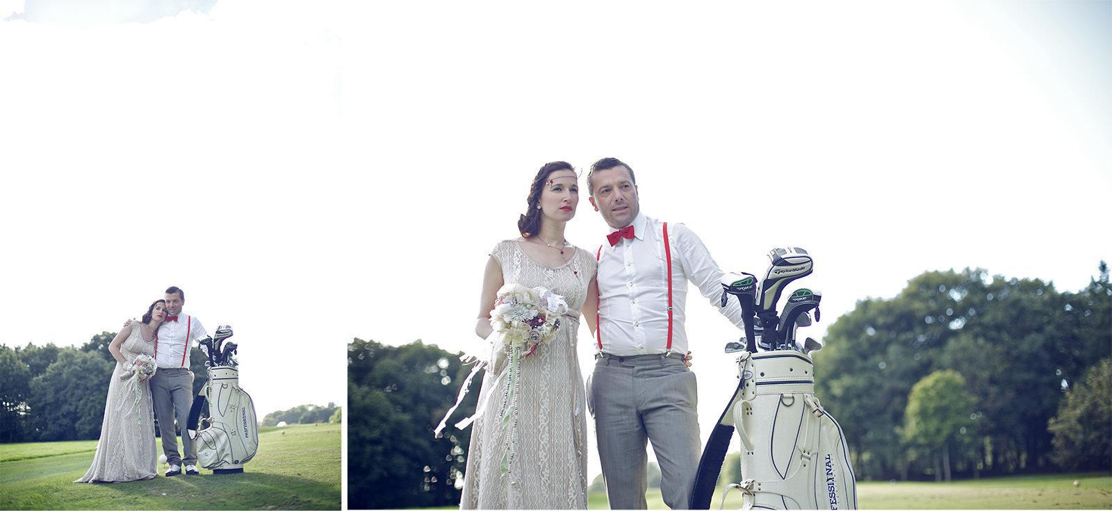 Mariage de Nantes France.jpg