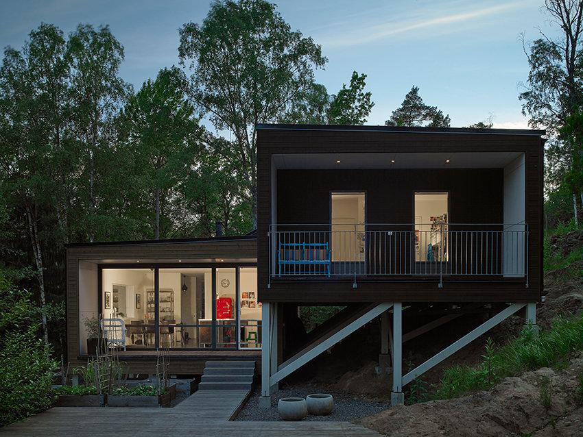 VIDA-Hill House-16.jpg