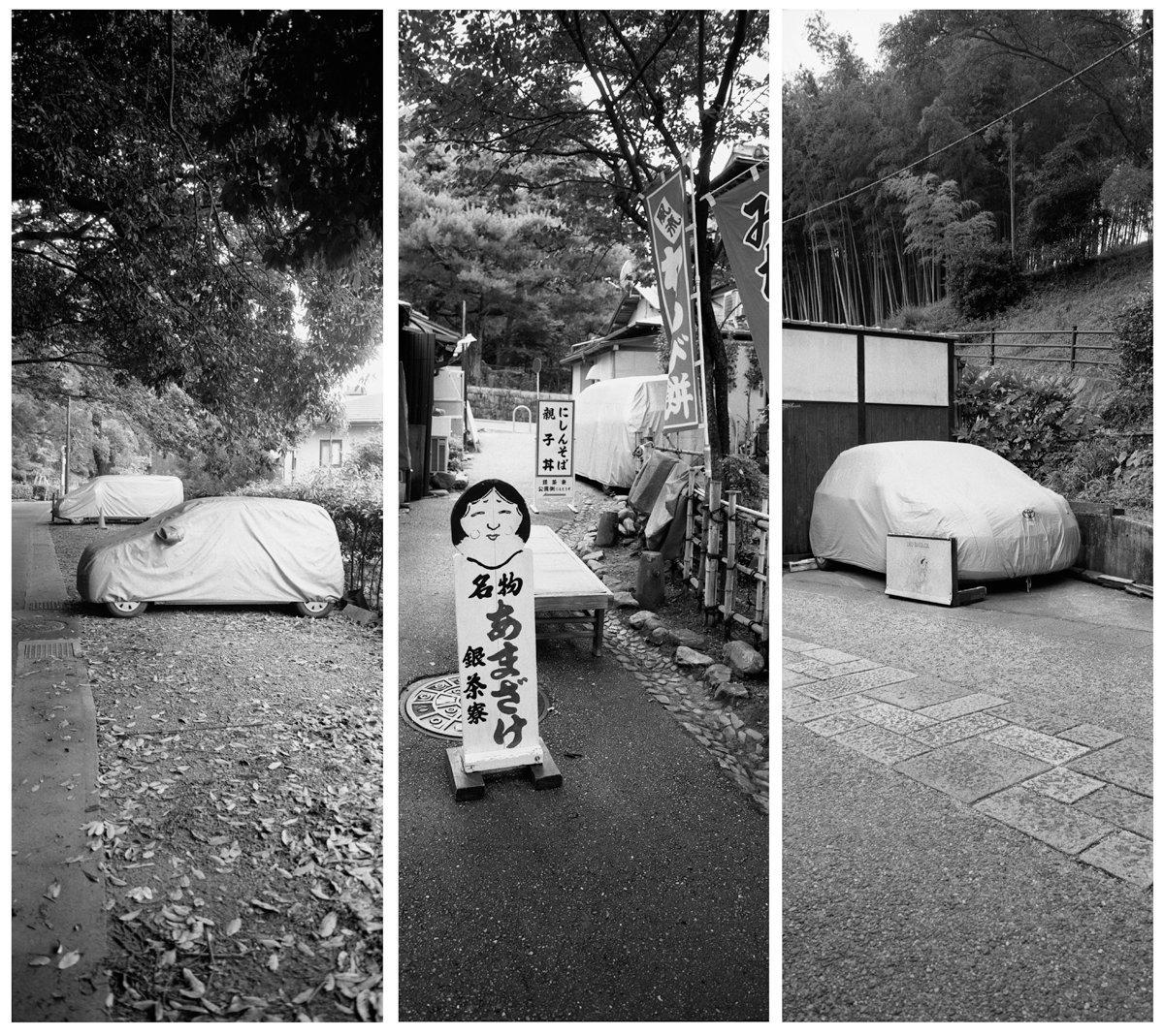 kyoto triptych SMALL.jpg