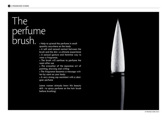 "<font color=""#aaa7a6"">Kenzo : parfum INK (28/41).</font>"