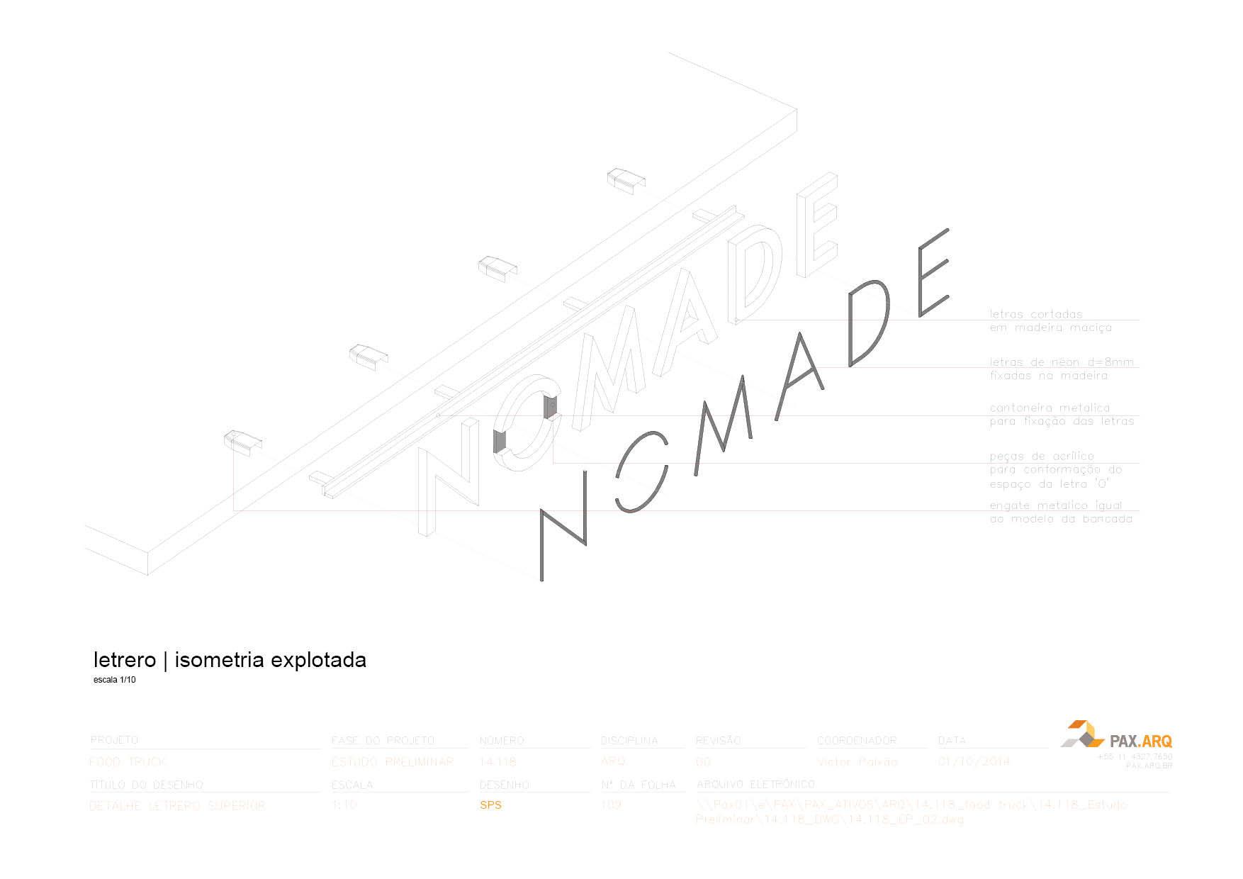 nomade_0225.jpg