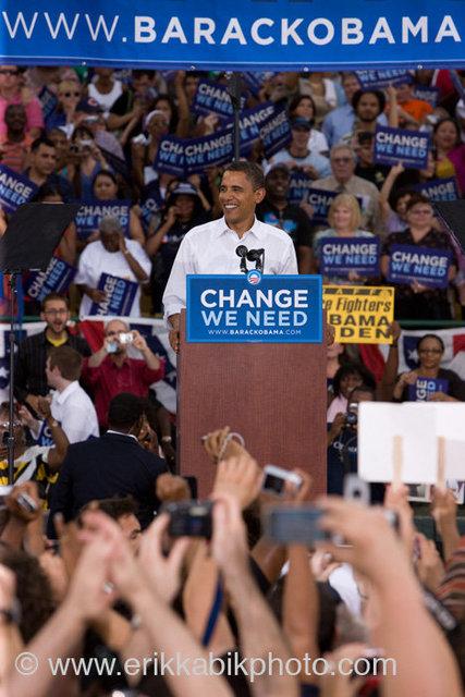 9_17_08_B_obama_vegas#34126.jpg