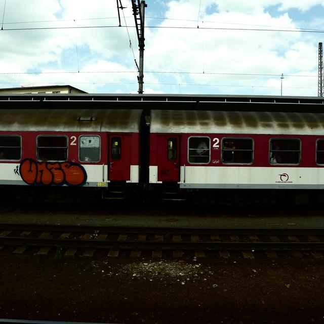 L1100998.JPG