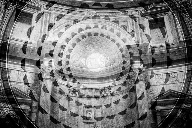 Roman heritage 4.jpg