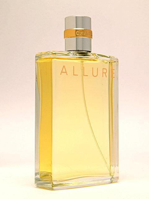 parfum83c.jpg