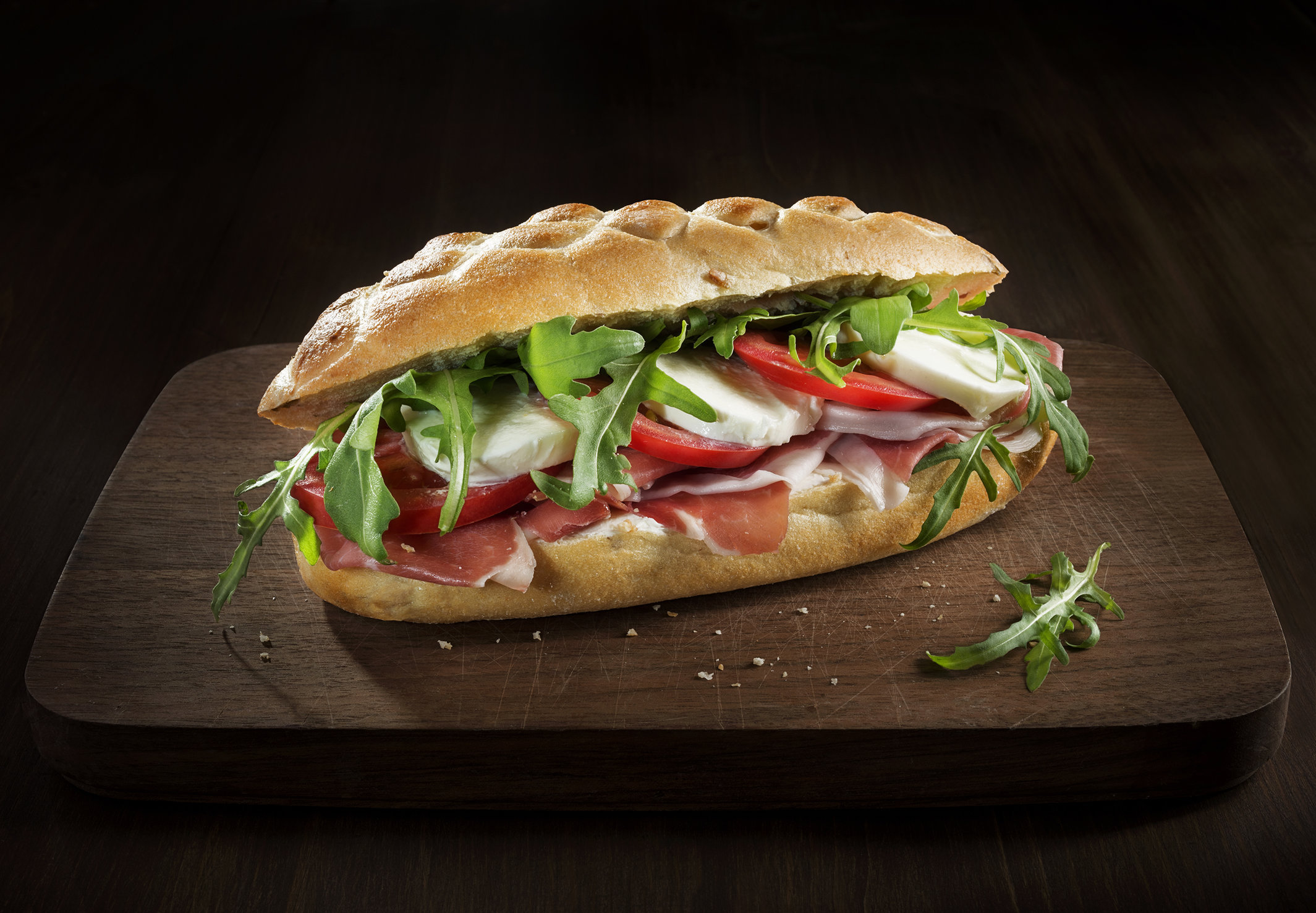 NEW_Sat_Sandwich_OMV_01.jpg
