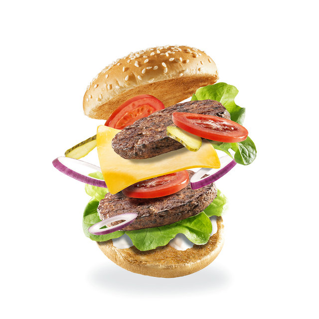 NEW_flying-burger_01.jpg